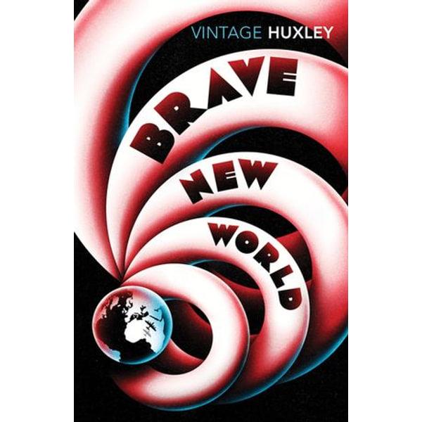 Brave New World - Aldous Huxley   Karta-nauczyciela.org