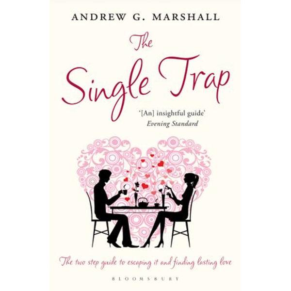 The Single Trap - Andrew G Marshall | Karta-nauczyciela.org