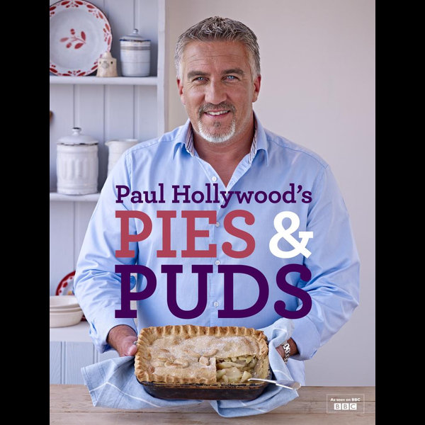 Paul Hollywood's Pies and Puds - Paul Hollywood | 2020-eala-conference.org