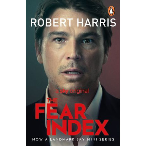 The Fear Index - Robert Harris | 2020-eala-conference.org