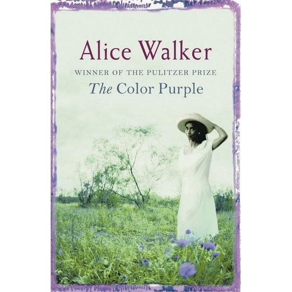 The Color Purple - Alice Walker | 2020-eala-conference.org