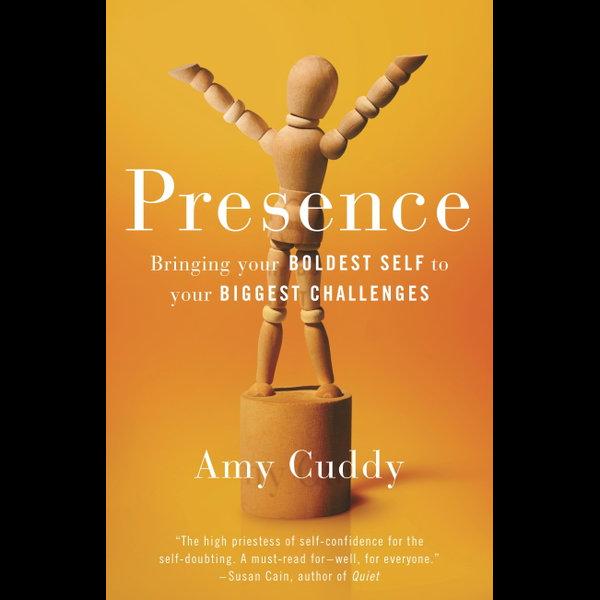 Presence - Amy Cuddy   2020-eala-conference.org