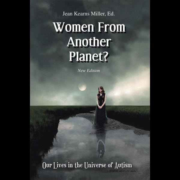Women from Another Planet? - Jean Kearns Miller | 2020-eala-conference.org