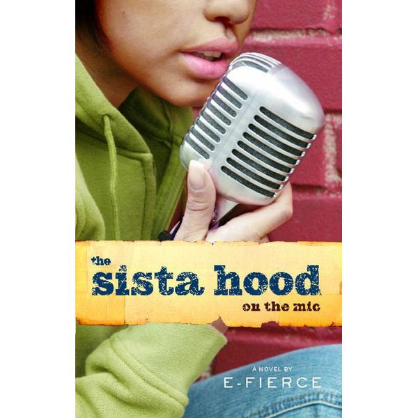 The Sista Hood - E-Fierce | Karta-nauczyciela.org