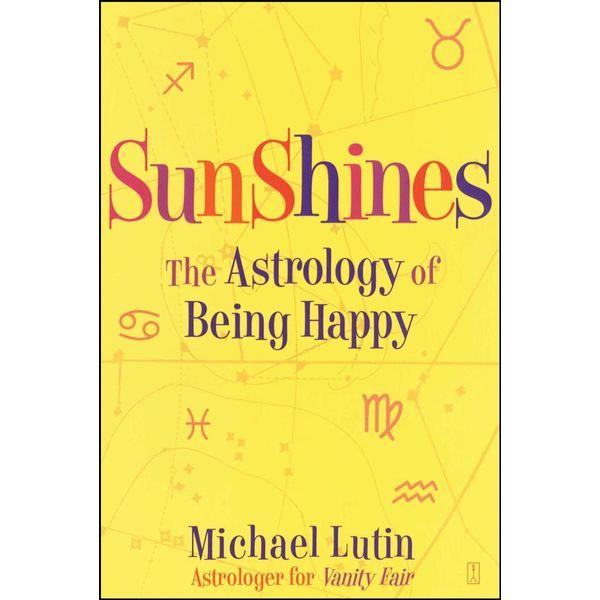 SunShines - Michael Lutin | Karta-nauczyciela.org