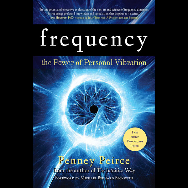 Frequency - Penney Peirce | 2020-eala-conference.org