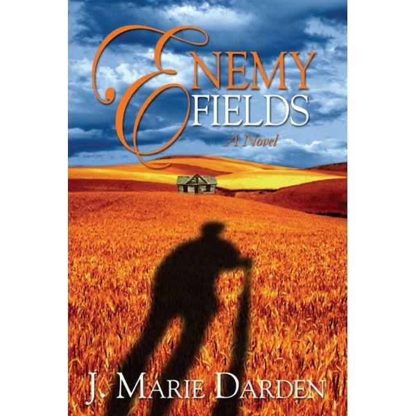 Enemy Fields - J. Marie Darden | Karta-nauczyciela.org
