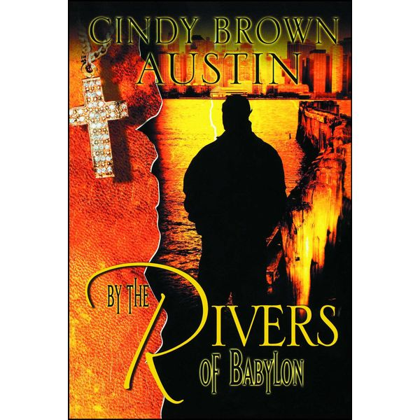 By the Rivers of Babylon - Cindy Brown Austin   Karta-nauczyciela.org