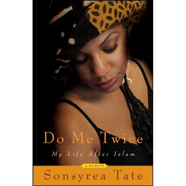 Do Me Twice - Sonsyrea Tate   Karta-nauczyciela.org
