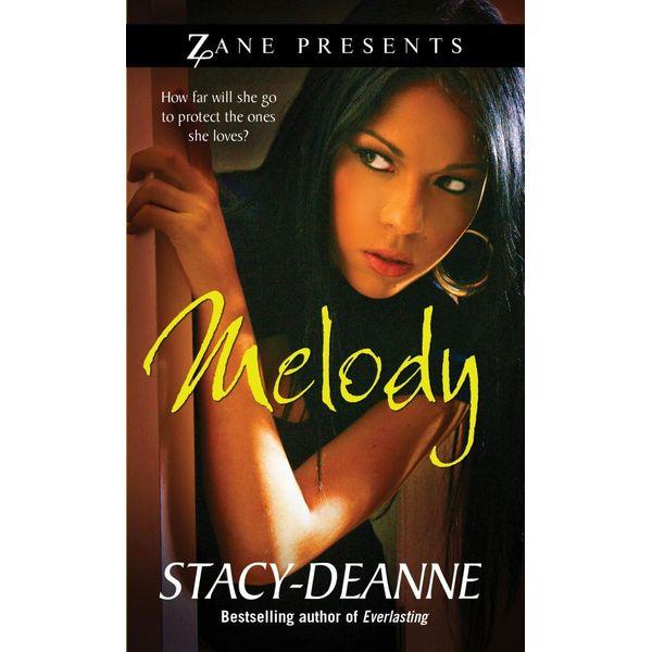 Melody - Stacy-Deanne | Karta-nauczyciela.org