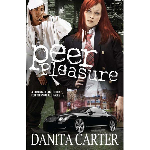 Peer Pleasure - Danita Carter   Karta-nauczyciela.org