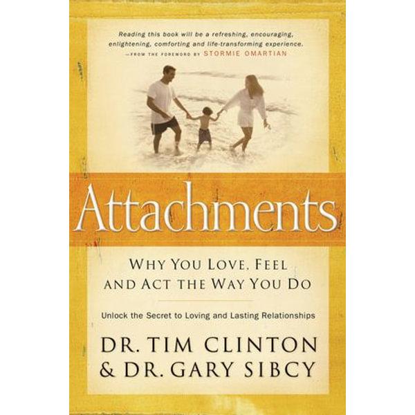Attachments - Tim Clinton   Karta-nauczyciela.org