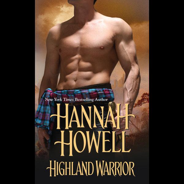 Highland Warrior - Hannah Howell | 2020-eala-conference.org