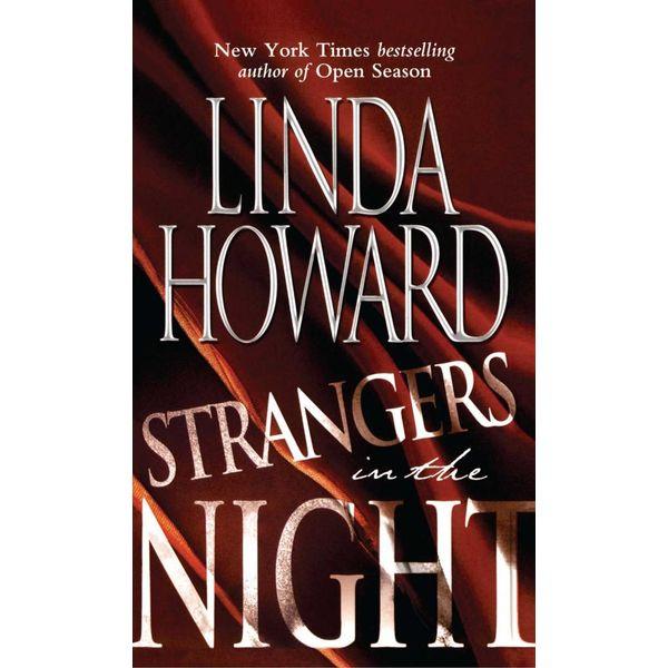 Strangers in the Night - Linda Howard | Karta-nauczyciela.org