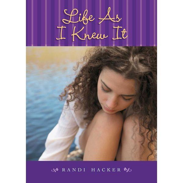 Life As I Knew It - Randi Hacker | Karta-nauczyciela.org