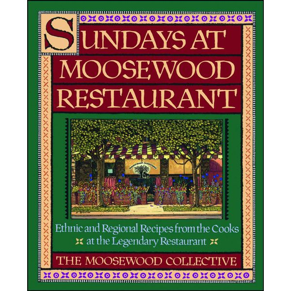 Sundays at Moosewood Restaurant - Moosewood Collective | 2020-eala-conference.org