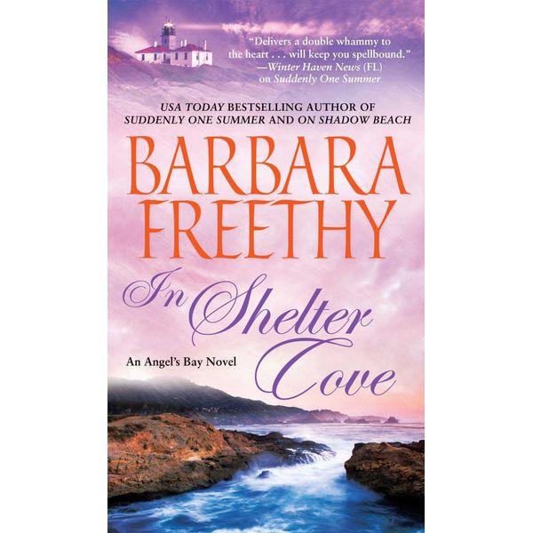 In Shelter Cove - Barbara Freethy | Karta-nauczyciela.org