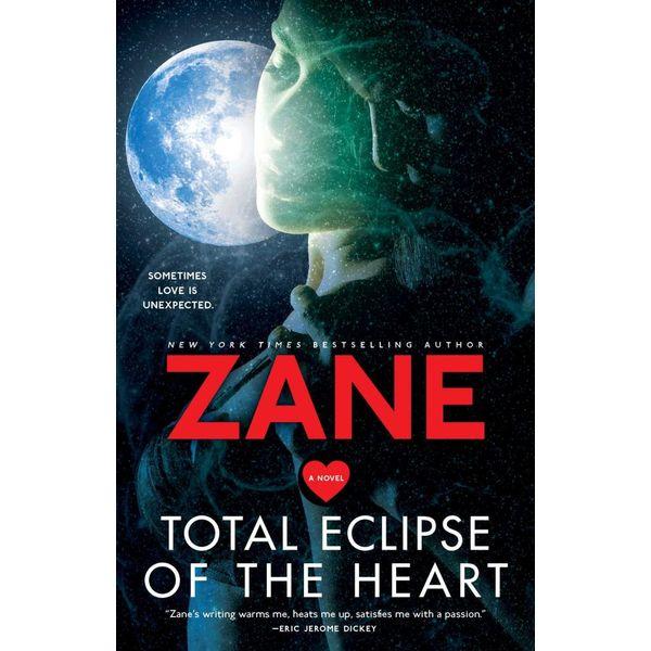 Total Eclipse of the Heart - Zane | Karta-nauczyciela.org
