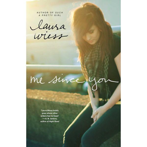 Me Since You - Laura Wiess | Karta-nauczyciela.org