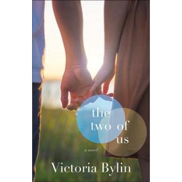 The Two of Us - Victoria Bylin | Karta-nauczyciela.org