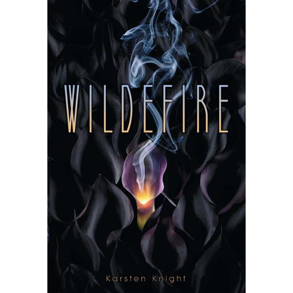 Wildefire - Karsten Knight   Karta-nauczyciela.org