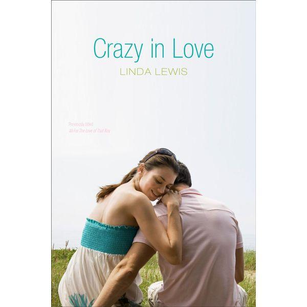 Crazy in Love - Linda Lewis | Karta-nauczyciela.org