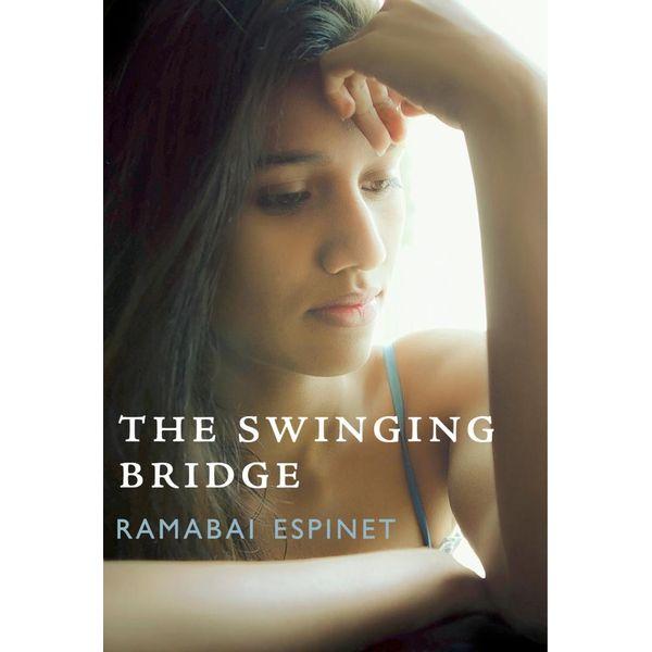 The Swinging Bridge - Ramabai Espinet | 2020-eala-conference.org