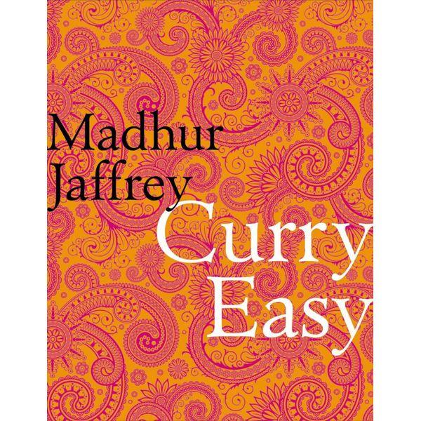 Curry Easy - Madhur Jaffrey | 2020-eala-conference.org