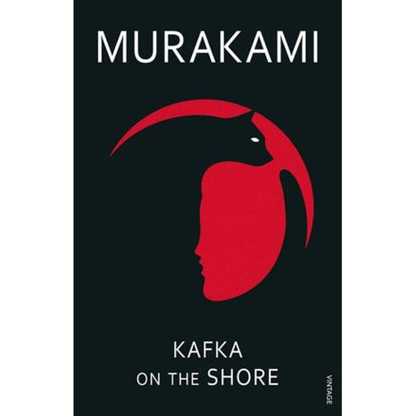 Kafka on the Shore - Haruki Murakami | 2020-eala-conference.org