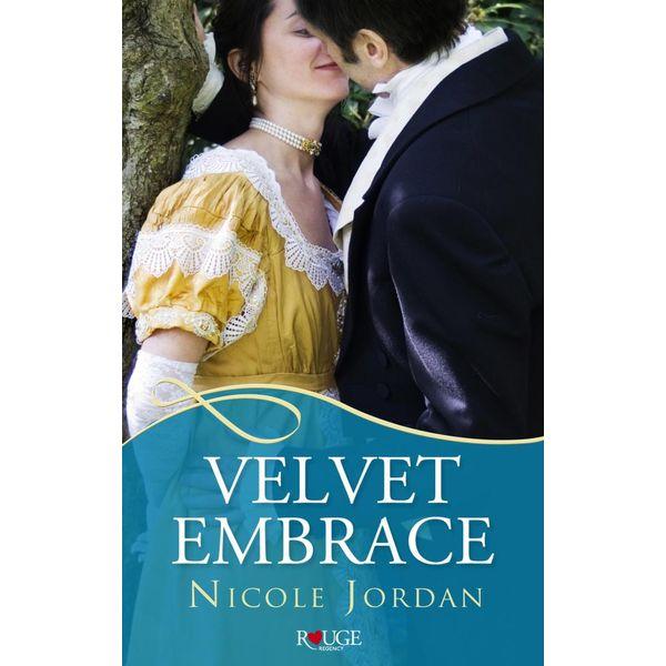 Velvet Embrace - Nicole Jordan | 2020-eala-conference.org