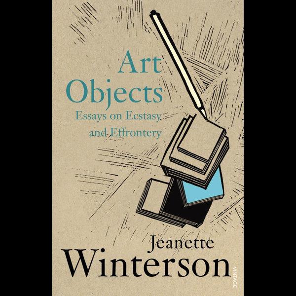 Art Objects - Jeanette Winterson   2020-eala-conference.org