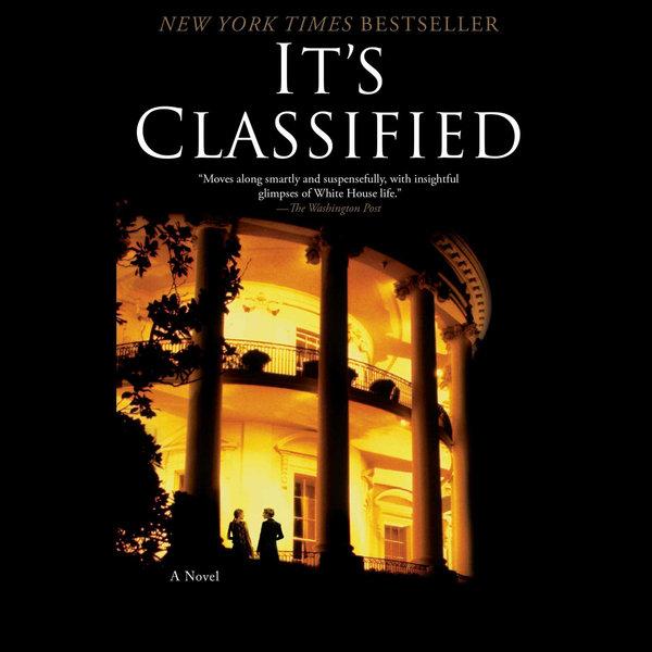 It's Classified - Nicolle Wallace | Karta-nauczyciela.org
