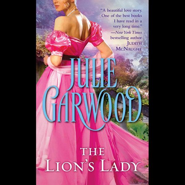 The Lion's Lady - Julie Garwood | 2020-eala-conference.org