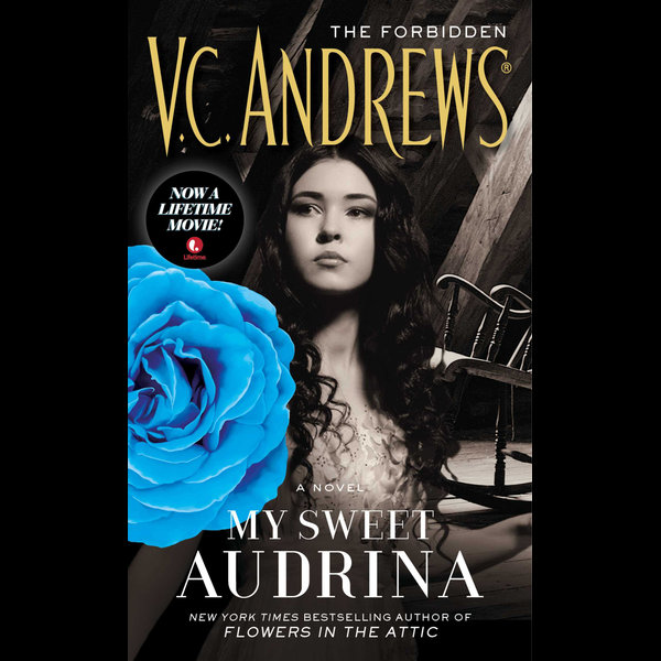 My Sweet Audrina - V.C. Andrews   2020-eala-conference.org