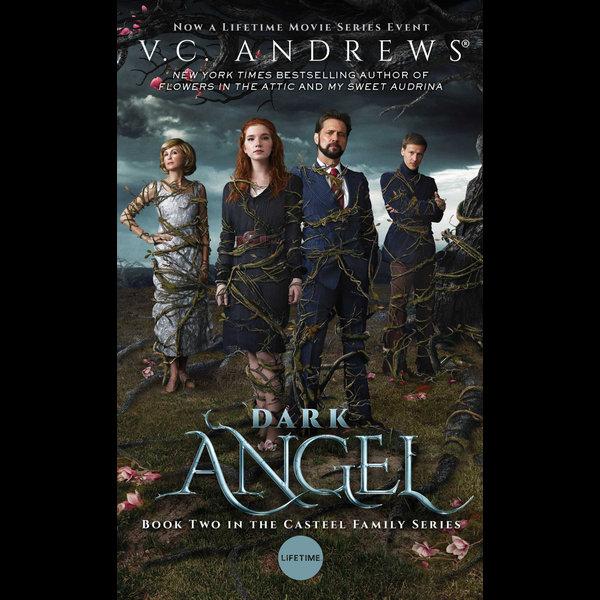 Dark Angel - V.C. Andrews   2020-eala-conference.org