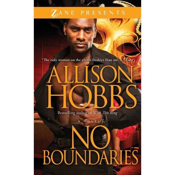 No Boundaries - Allison Hobbs | 2020-eala-conference.org