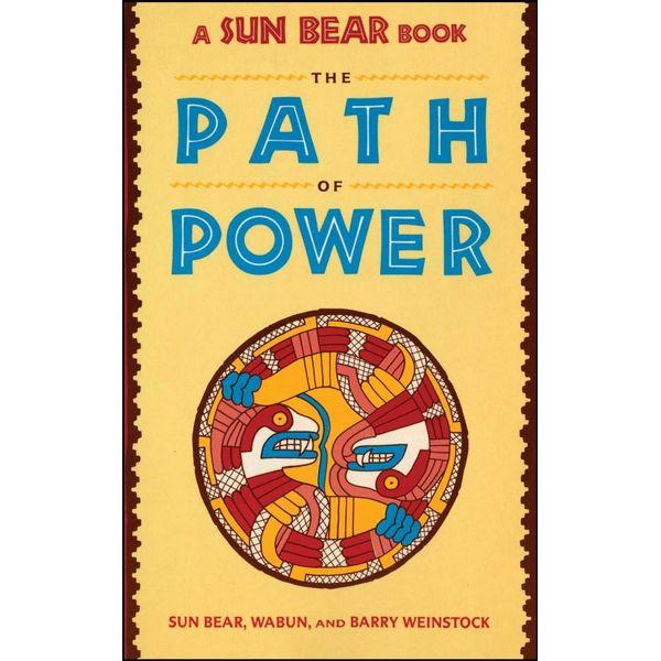 Sun Bear - Sunbear   Karta-nauczyciela.org