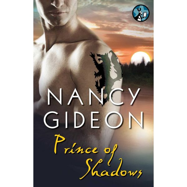 Prince of Shadows - Nancy Gideon | 2020-eala-conference.org