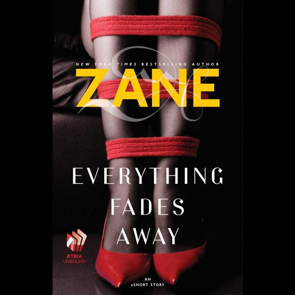 Everything Fades Away - Zane   Karta-nauczyciela.org