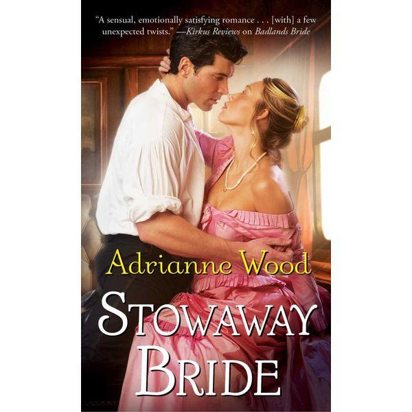 Stowaway Bride - Adrianne Wood   2020-eala-conference.org