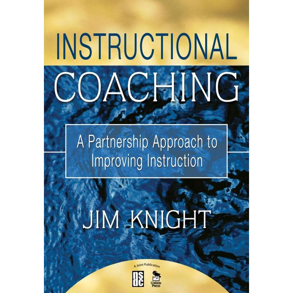 Instructional Coaching - Dr. Jim Knight   2020-eala-conference.org