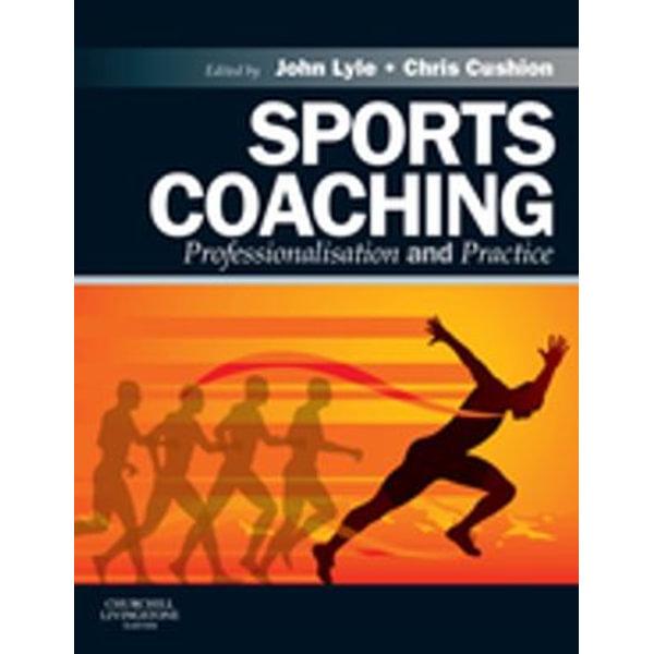 Sports Coaching E-Book - John Lyle, Chris Cushion   2020-eala-conference.org
