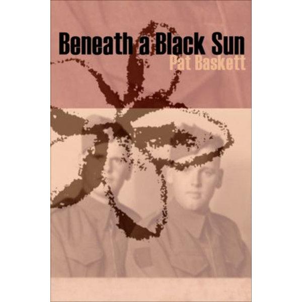 Beneath a Black Sun - Pat Baskett | 2020-eala-conference.org