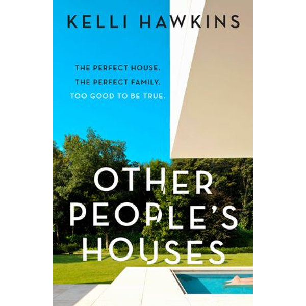 Other People's Houses - Kelli Hawkins | 2020-eala-conference.org