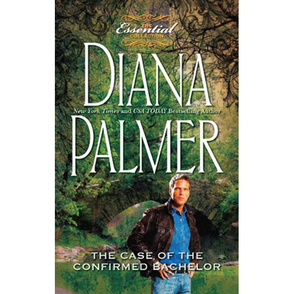 The Case Of The Confirmed Bachelor - Diana Palmer | 2020-eala-conference.org