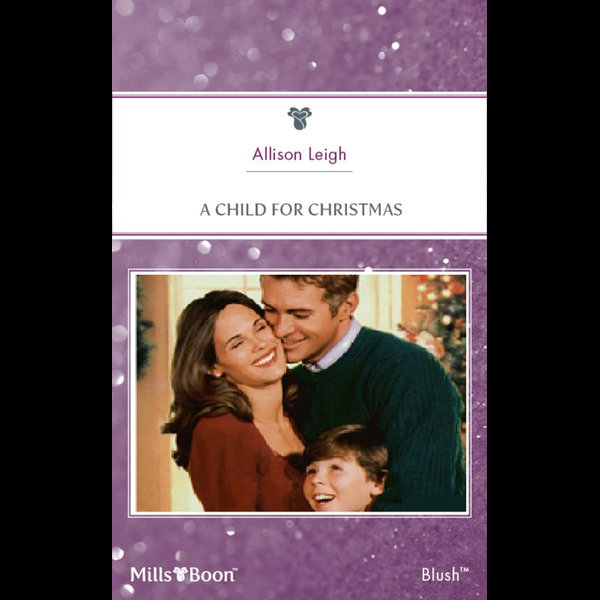 A Child For Christmas - Allison Leigh   2020-eala-conference.org