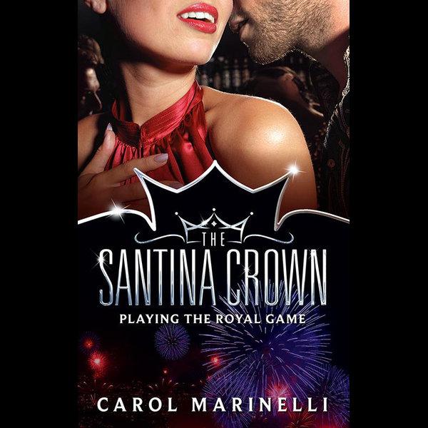 Playing The Royal Game - Carol Marinelli | Karta-nauczyciela.org