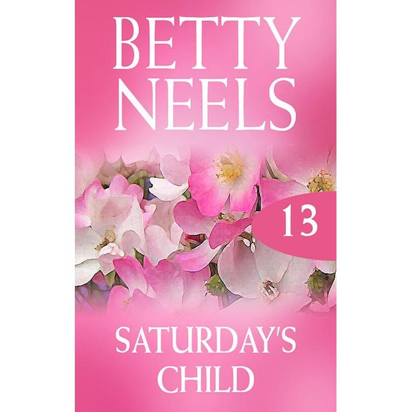 Saturday's Child - Betty Neels   2020-eala-conference.org