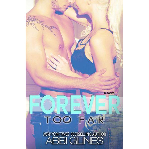Forever Too Far - Abbi Glines | Karta-nauczyciela.org