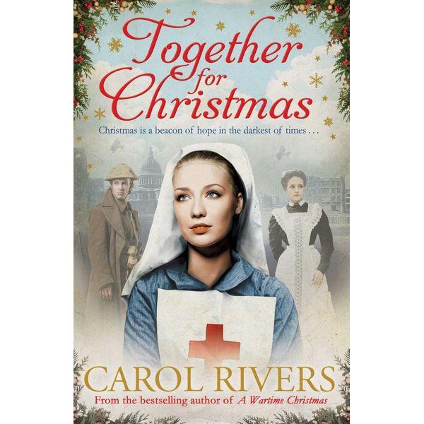 Together for Christmas - Carol Rivers   Karta-nauczyciela.org